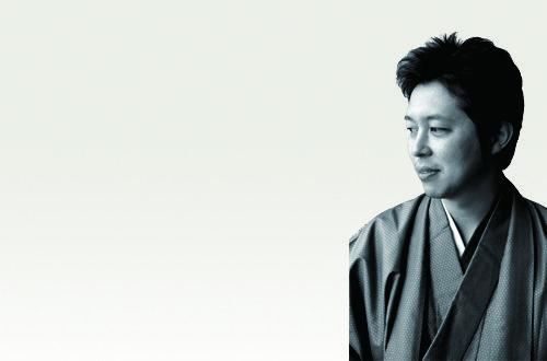 ファッションデザイナー・久見木優 氏がFIKAに所属しました。