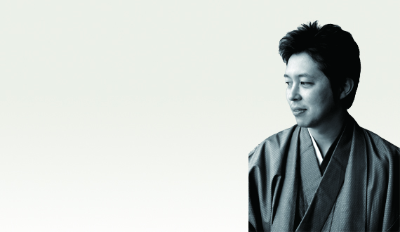 ファッションデザイナー・久見木優 氏がFIKAに所属しました